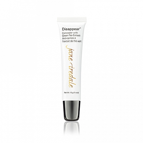 JANE IREDALE Disappear™ Corrector Camouflage Total
