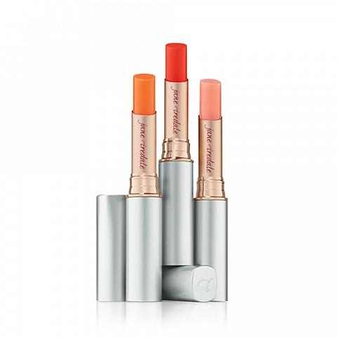 JANE IREDALE JustKissed® Lip & Cheek Stain