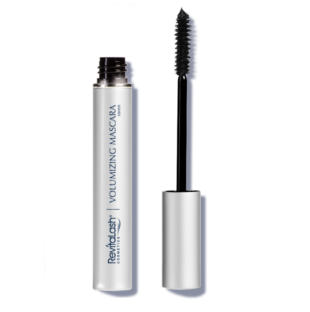REVITALASH mascara rimmel para pestañas
