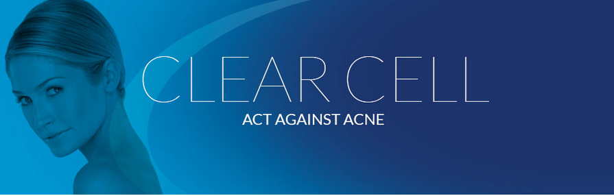 IMAGE Skin Care Clear Cell