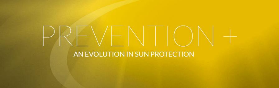 IMAGE Skin Care Prevention