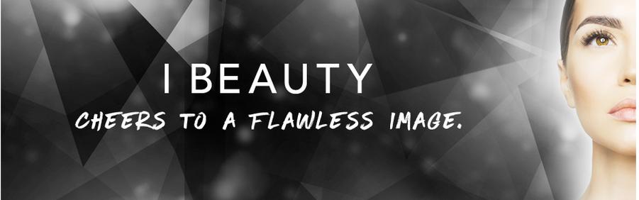 IMAGE Skin Care I Beauty