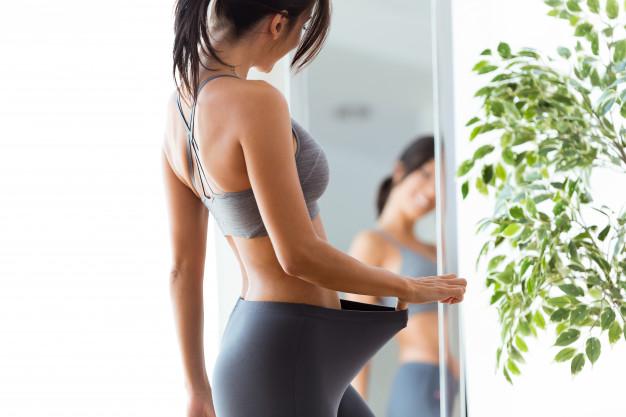 ¿Qué es el masaje reductivo o remodelante?